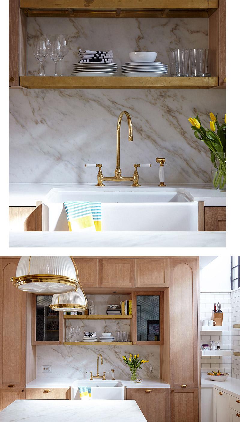 cozinha-bca-dourada-madeira2