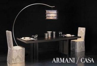 armani_Casa
