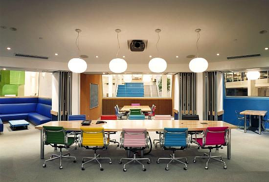 escritorio colorido 10