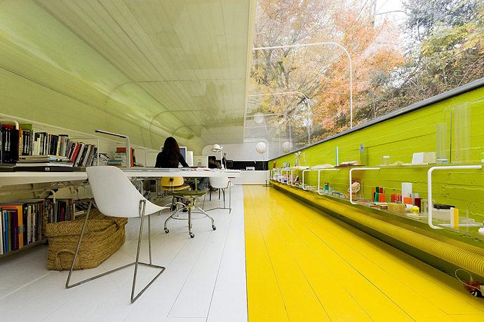 escritorio colorido 12