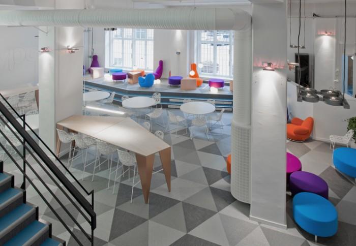 escritorio colorido 5