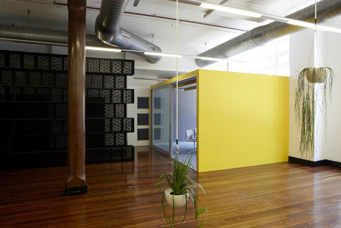 escritorio colorido 6