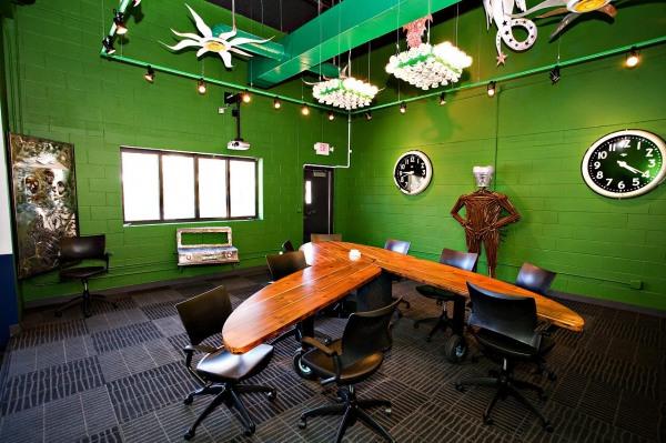 escritorio colorido 8