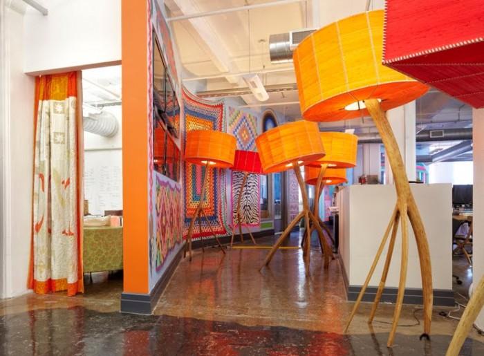 escritorio colorido 9