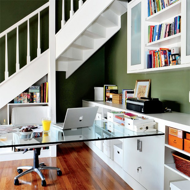 home-office 10
