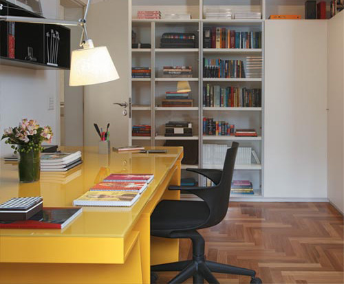 home-office 8