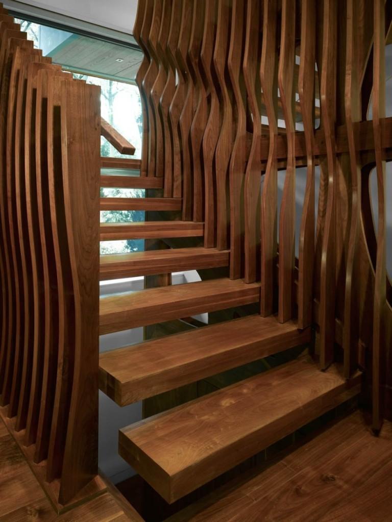 madeira 6