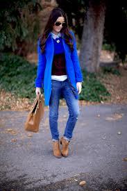 azul klein 3