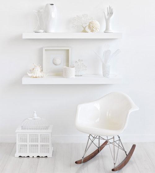 branco 1