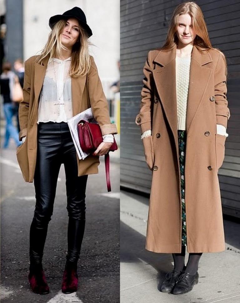 casaco 10