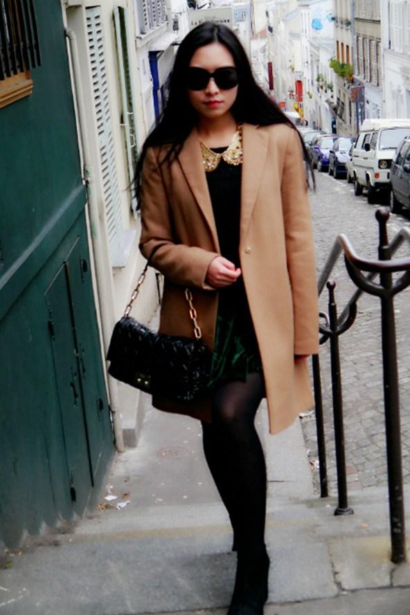 casaco 5