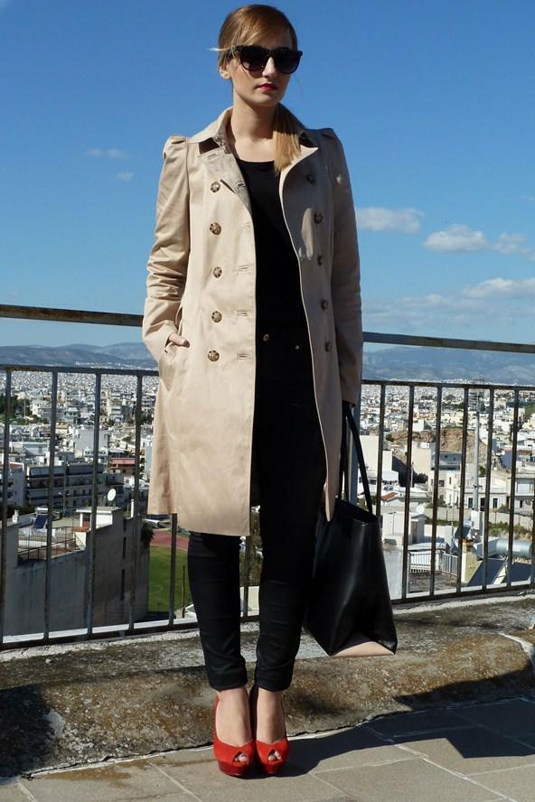 casaco 6