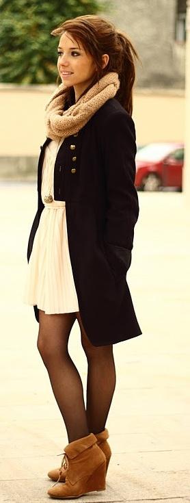 casaco 9