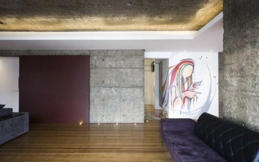 concreto 4