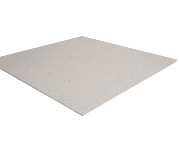 Com 1cm de espessura, o piso cimentício Slim classic da Solarium (156 reais m²)representa o concreto de uma forma discreta!