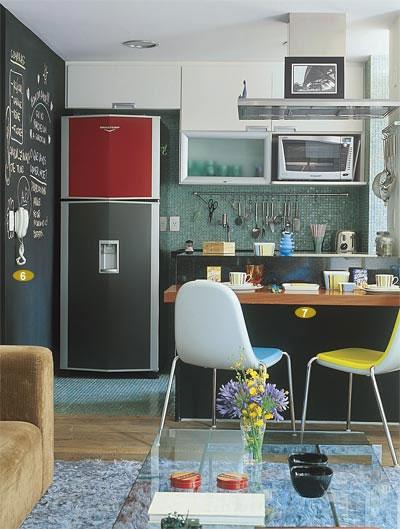 cozinha 13