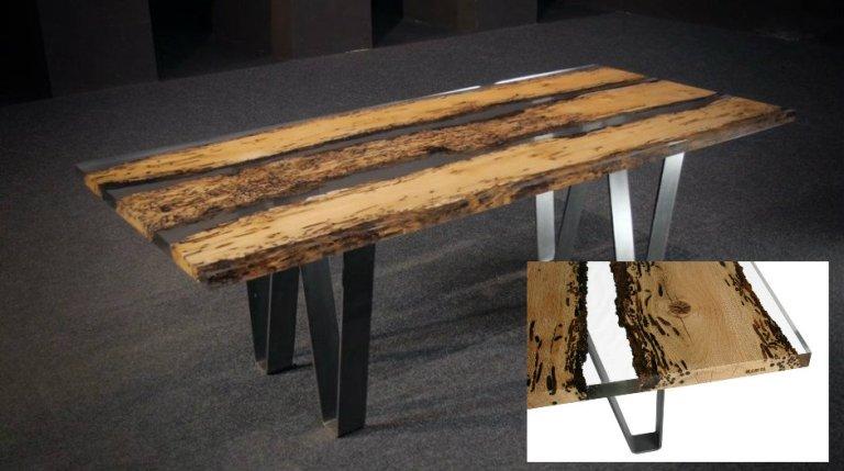 mesa de carvalho decasapramodablog 1 edit