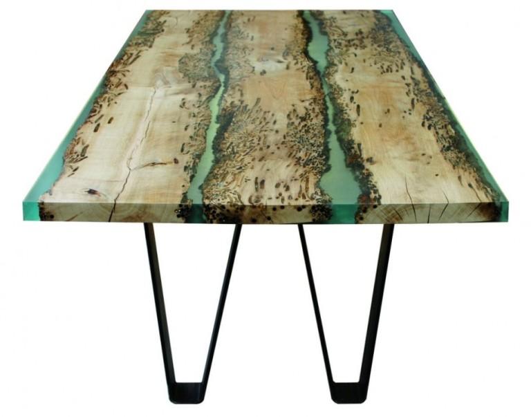 mesa de carvalho decasapramodablog 4
