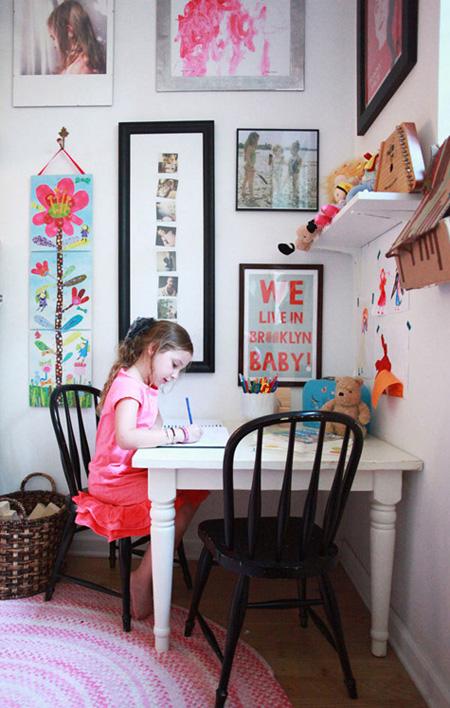 semana da criança Decasapramoda Blog 2