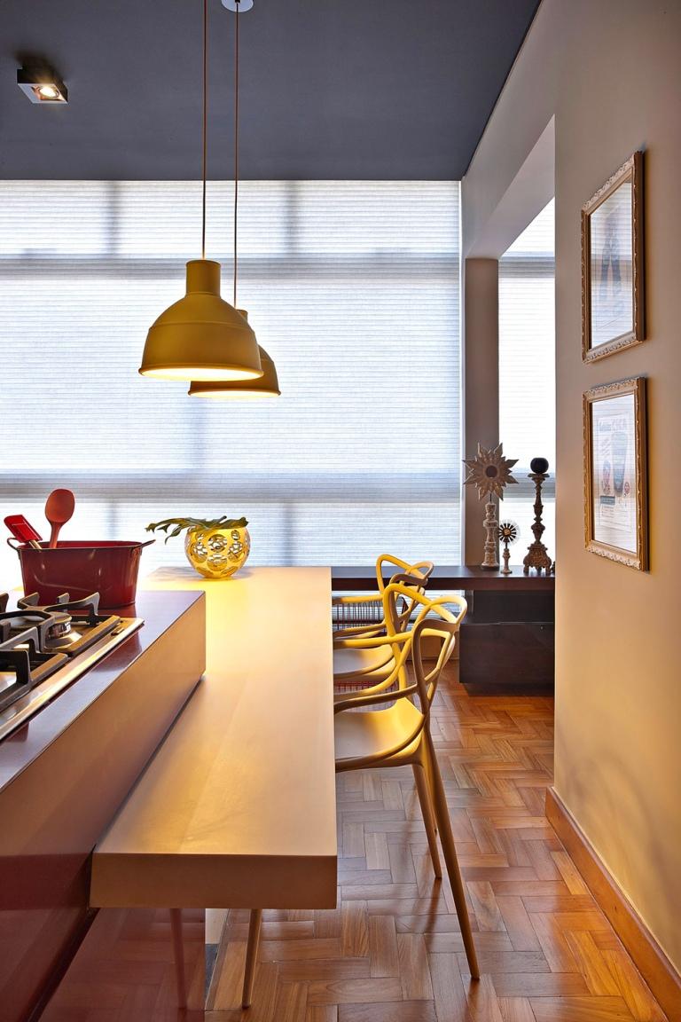 apartamento colorido 10