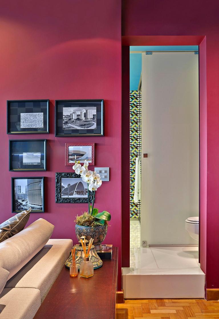apartamento colorido 21
