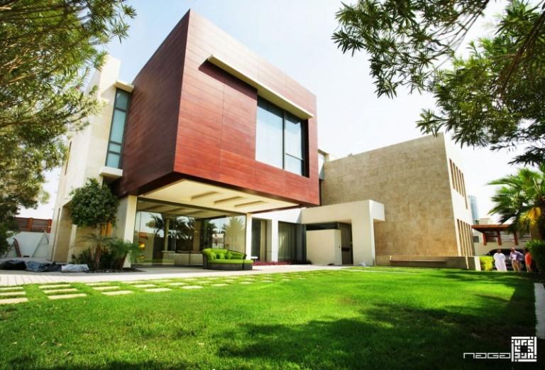 arquitetura decasapramoda blog 1