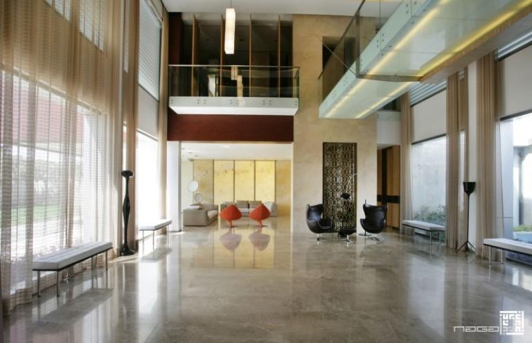 arquitetura decasapramoda blog 3