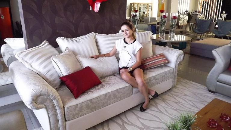 Ambiente Casa Bonita Interiores