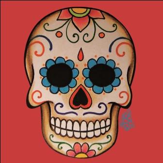 tattoo_mexicana