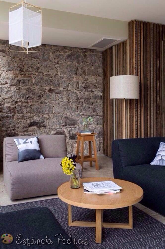 estancia pedra morungaba