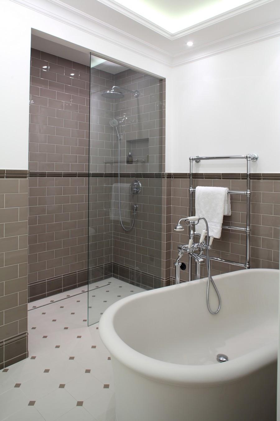 banho classico