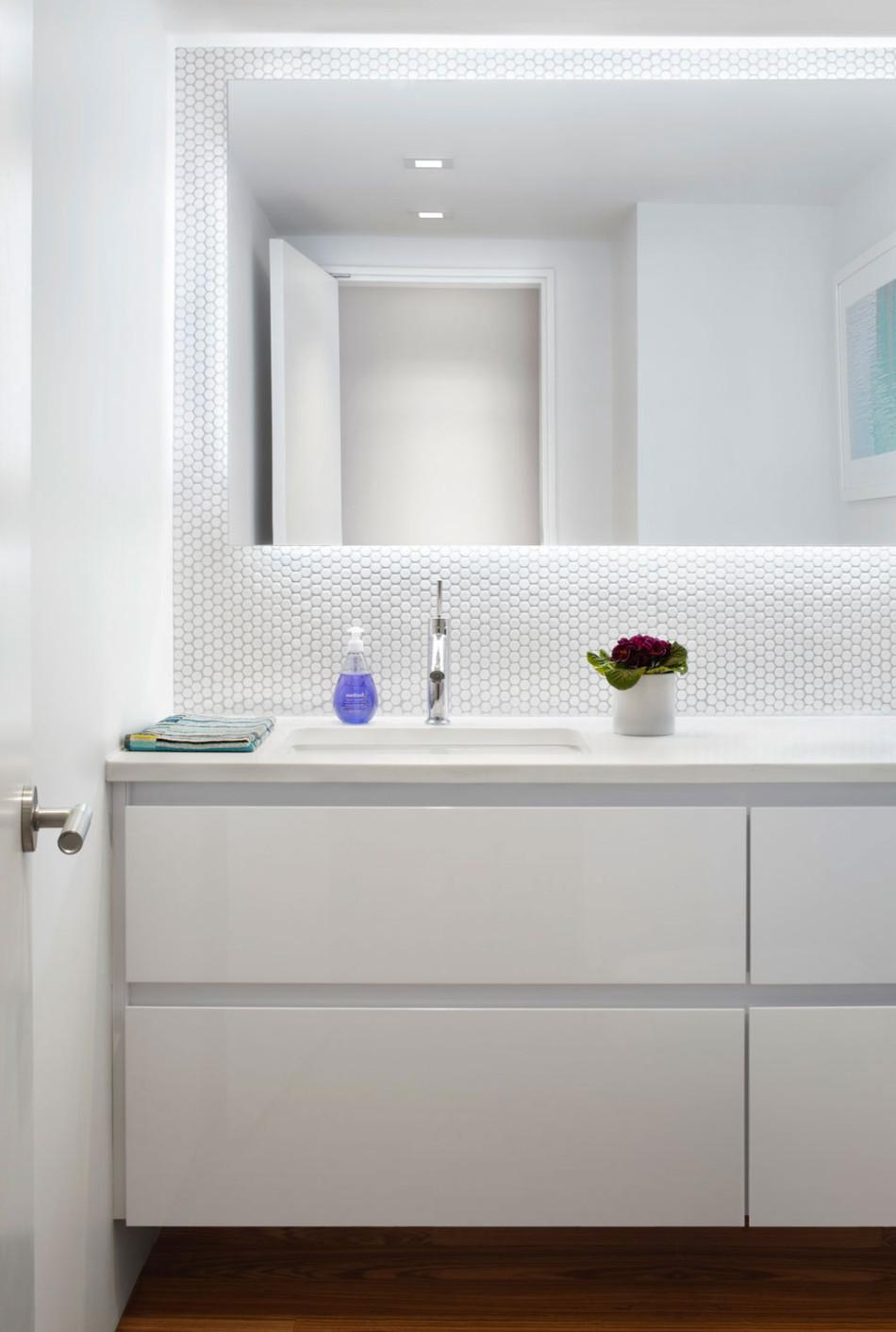 banheiro offwhite