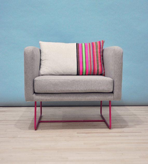 pink-decor-fashion-13