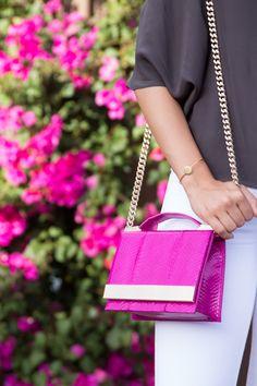 pink-decor-fashion-8