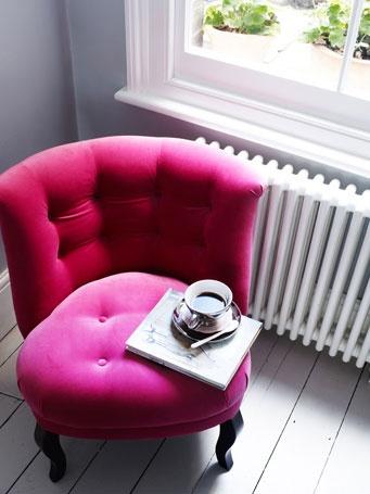 pink-decor-fashion-9