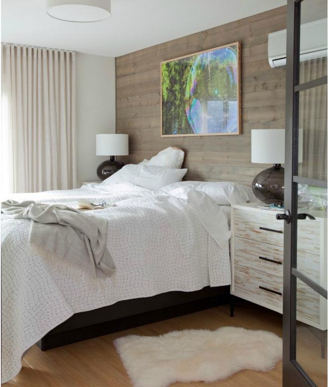 suite-clean-casal