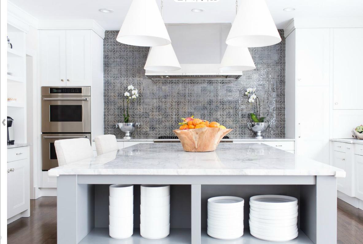 cozinha-clean-decasapramoda