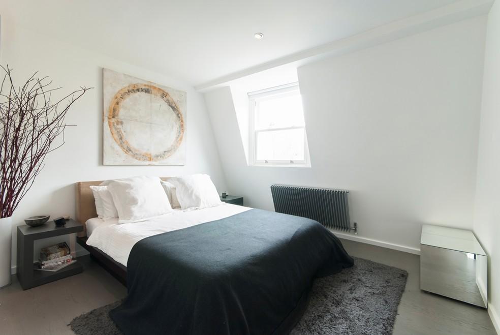 suite-minimalista