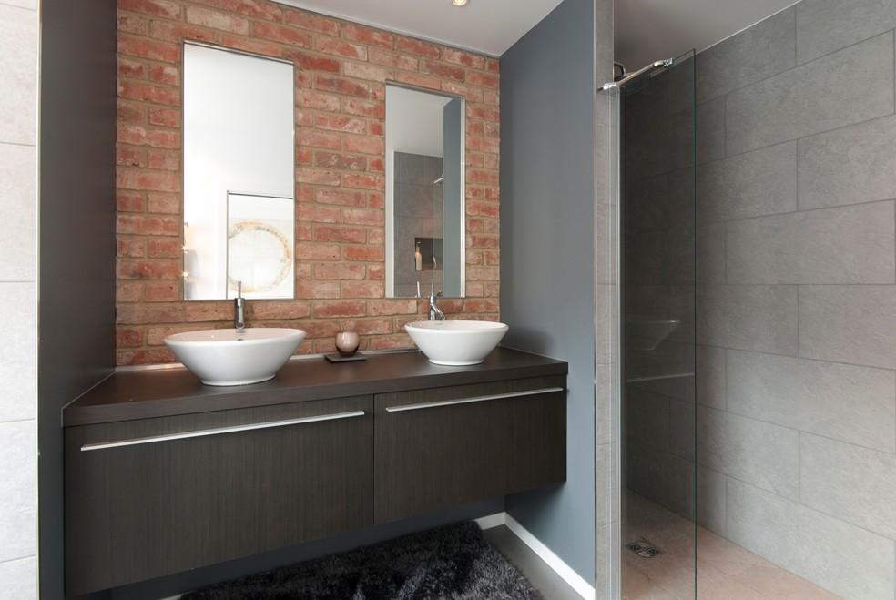 tijolo-aparente-banheiro