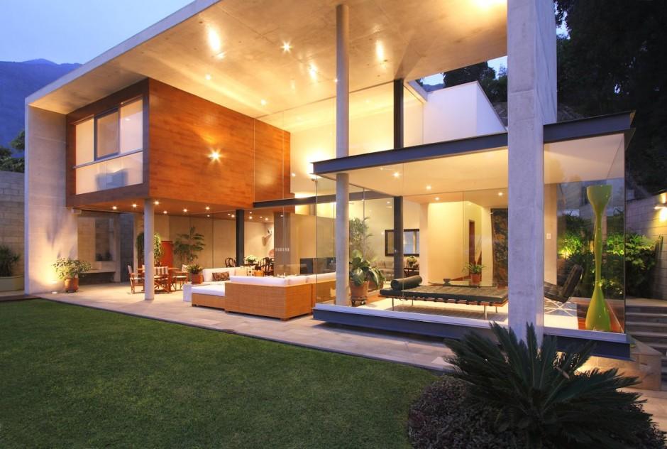 madeira-concreto