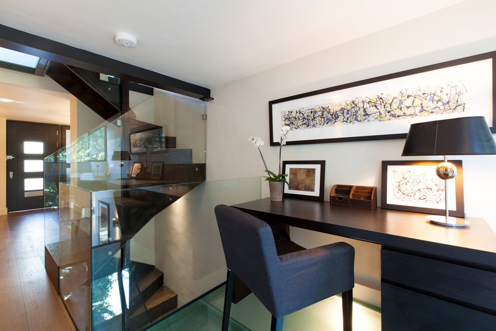 detalhes home office