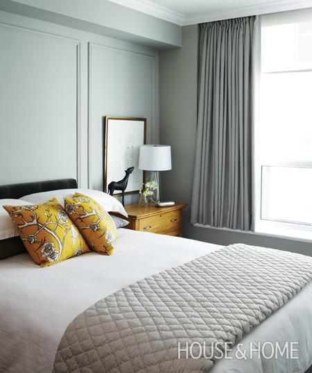 quartos-lindos