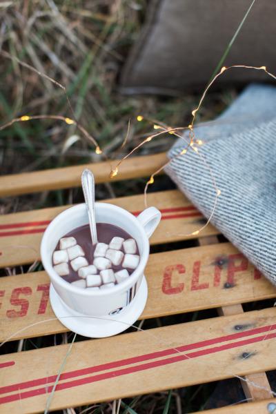 bem-estar-outono-inverno-decasapramoda- 7