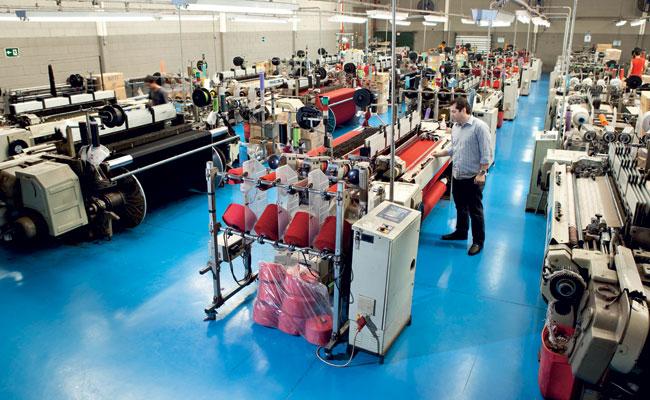 fabrica-ecosimple-americana-sp
