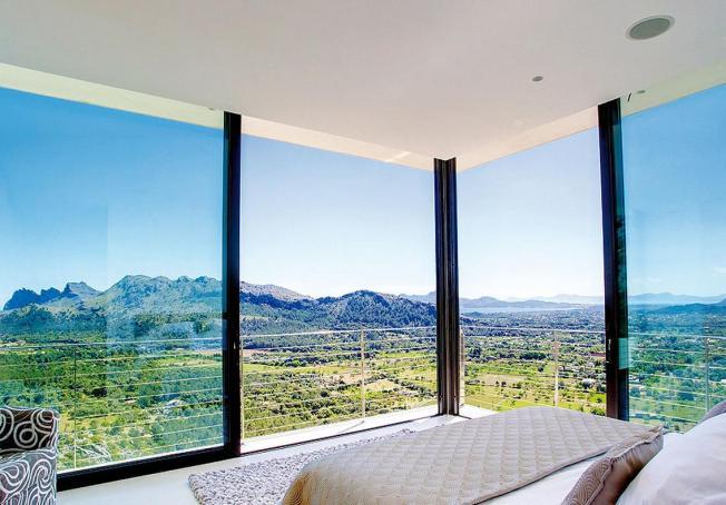 paisagem-suite-quarto