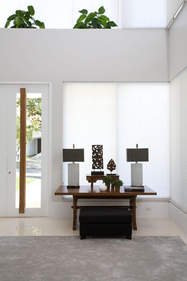 interiores_decoração_whitedecor