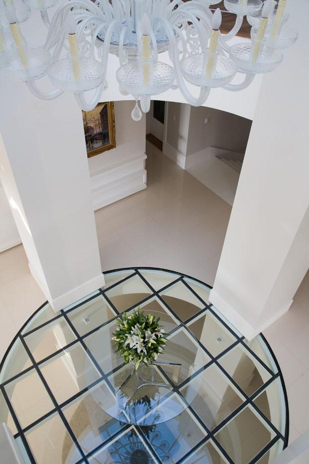 piso-de-vidro-casa-living
