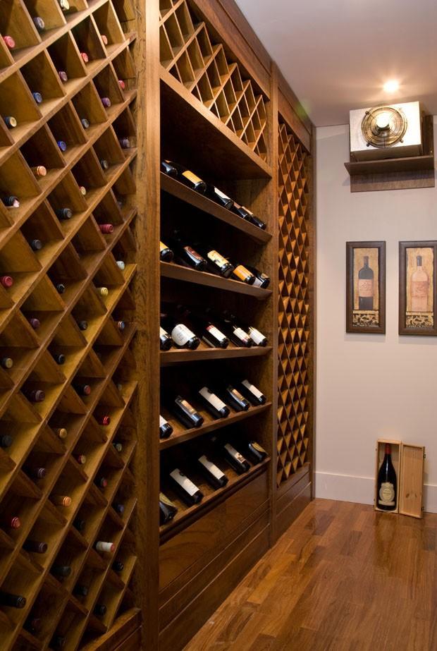 adega-vinhos-madeira
