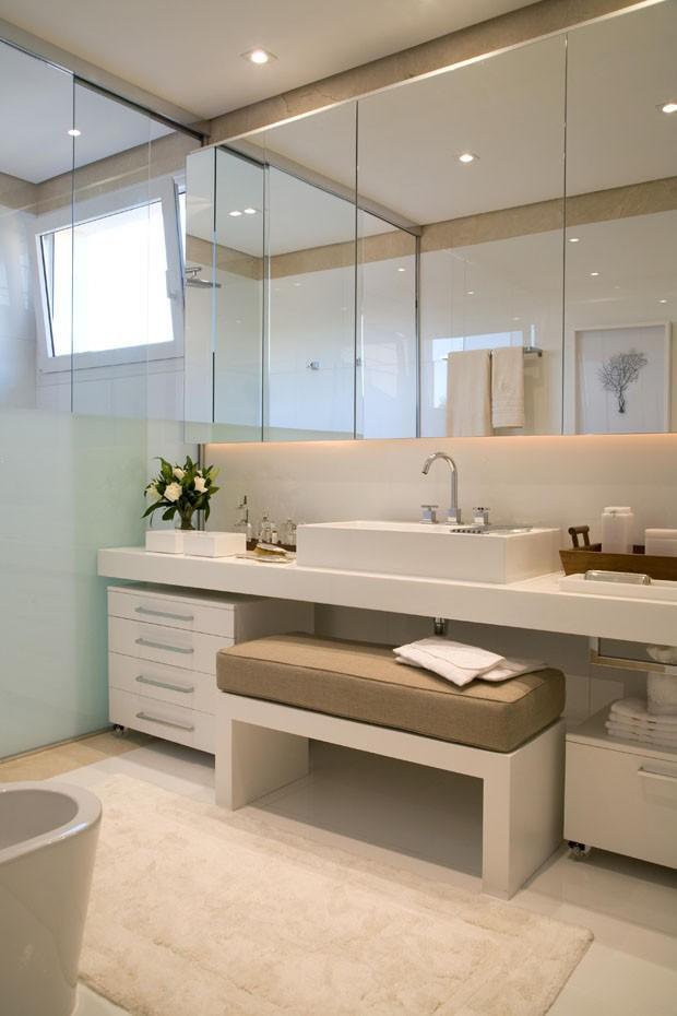 banheiro-espelho-iluminação