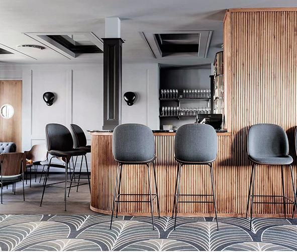 banquetas-bar